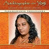 Autobiographie eines Yogi [Autobiography of a Yogi]