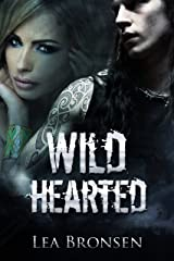 Wild Hearted Kindle Edition