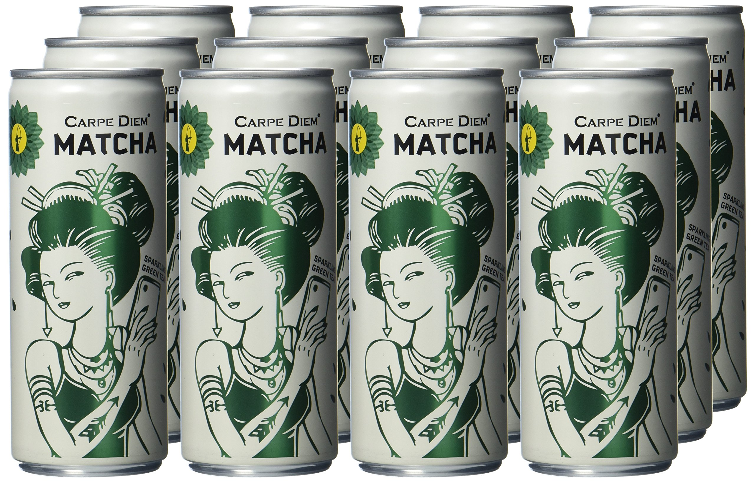 Carpe-Diem-Matcha-12er-Pack
