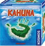 Kosmos 691806 - KOSMOS - Kahuna