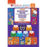 Oswaal CBSE Question Bank Class 12 History Chapterwise & Topicwise Solved Papers (Reduced Syllabus) (For 2021 Exam)