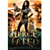Fierce and Fated: A Limited Edition Collection of Paranormal Romance and Urban Fantasy (English Edition)