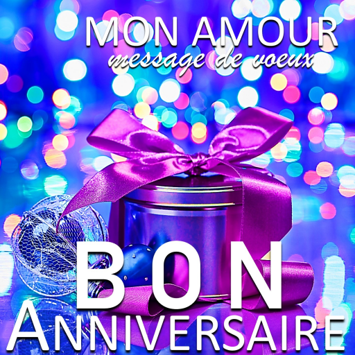 Incredible Happy Birthday Wishes Messages In French Amazon De Apps Fur Android Personalised Birthday Cards Paralily Jamesorg