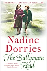 The Ballymara Road (The Four Streets Book 3) Kindle Edition