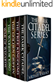 The Dark Citadel: The Complete Series (English Edition)