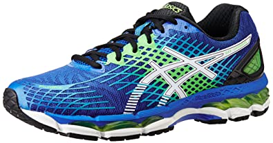 Asics Gel Nimbus 17 Amazon ewPpGWhu