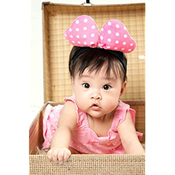 f620344b633 Oshi 'Child Love - Cute Baby In Yellow Sweater' Poster (Paper 30.48 ...