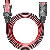 NOCO GC004 Câble d'Extension, 10 pieds