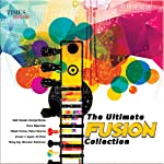 The Ultimate Fusion Collection