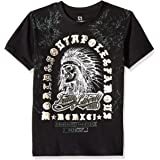 Southpole boys Graphic Tee T-Shirt