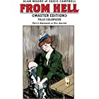 From Hell: Master Edition #2 (English Edition)