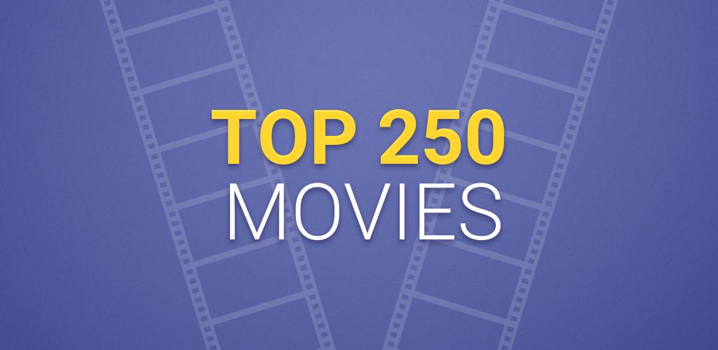 top amazon movies