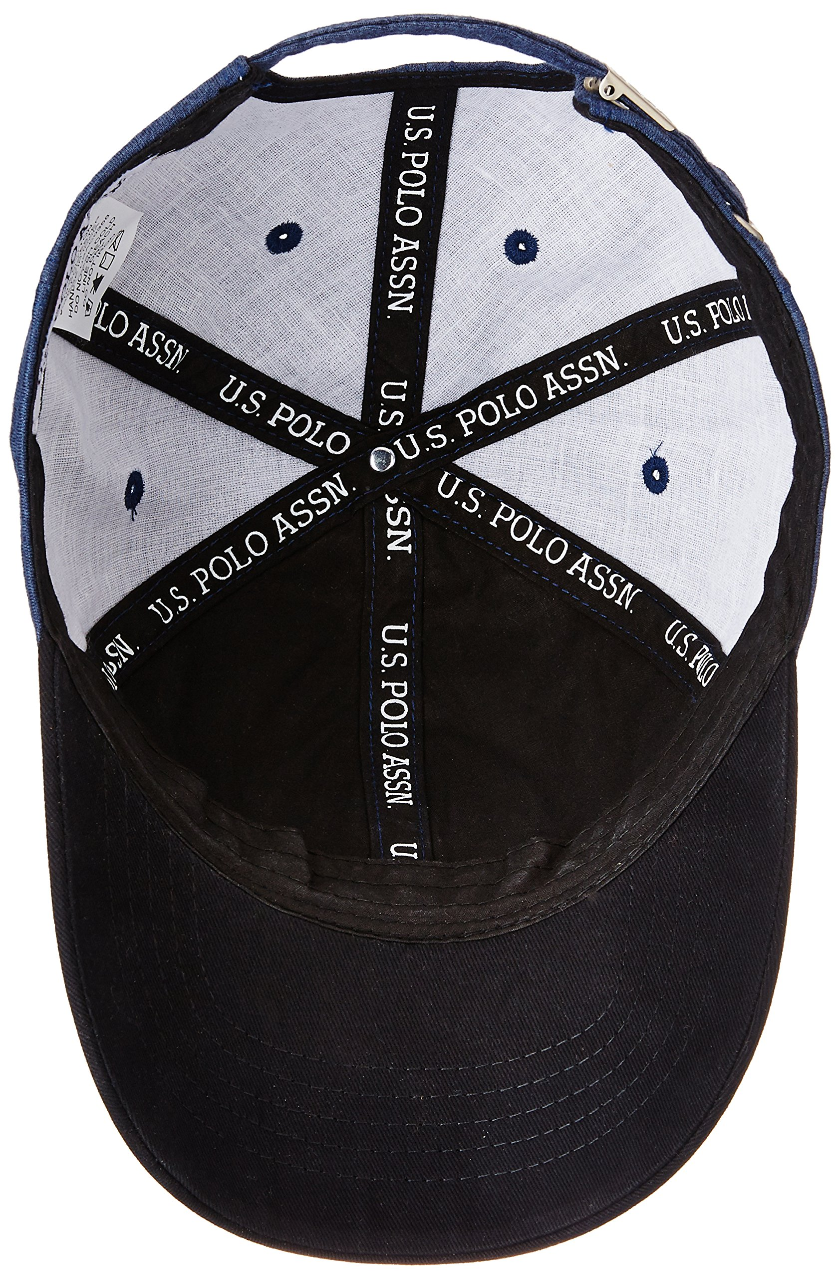 ba222171d47 US Polo Association Men s Baseball Cap – Online Shopping Site in ...