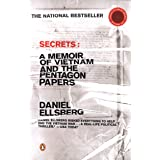 Secrets: A Memoir of Vietnam and the Pentagon Papers (English Edition)