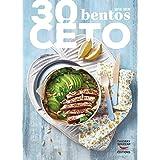 30 bentos céto