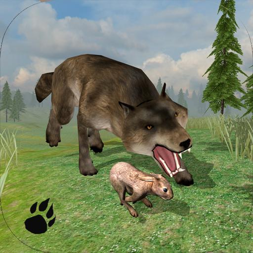wolf-chase-simulator