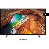 "Sony KD-49XG8396 - Fernsehen 49"" 4K Ultra HD HDR LED mit Android TV (Motionflow XR 1000 Hz, 4K HDR Processor X1, Bildschirm TRILUMINOS, Wi-Fi), schwarz"