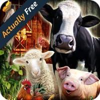Farm World Mobile Underground