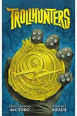 Trollhunters: Cazadores de trolls (Avalon) Versión Kindle