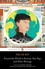 Around the World in Seventy-Two Days and Other Writings (Penguin Classics)