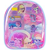 Townley Girl My Little Pony Hair Accessories Gift Bag
