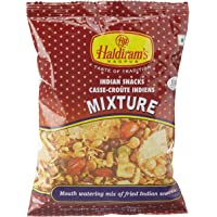 Haldiram's Nagpur Mixture, 150g