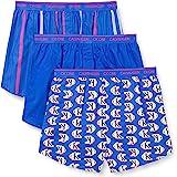 Calvin Klein Men's Boxer Shorts