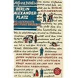 Berlin Alexanderplatz: Die Geschichte vom Franz Biberkopf: 2