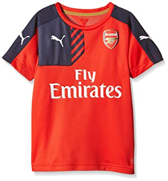 750777df0 arsenal black jersey on sale   OFF48% Discounts