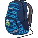 ergobag Unisex Kinder Ease Large Kids Backpack Rucksack