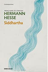Siddhartha (Spanish Edition) Formato Kindle