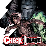 Checkmate (2006-2008) (Collections) (2 Book Series)