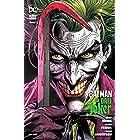 Batman: Die drei Joker - Bd. 1 (von 3) (German Edition)