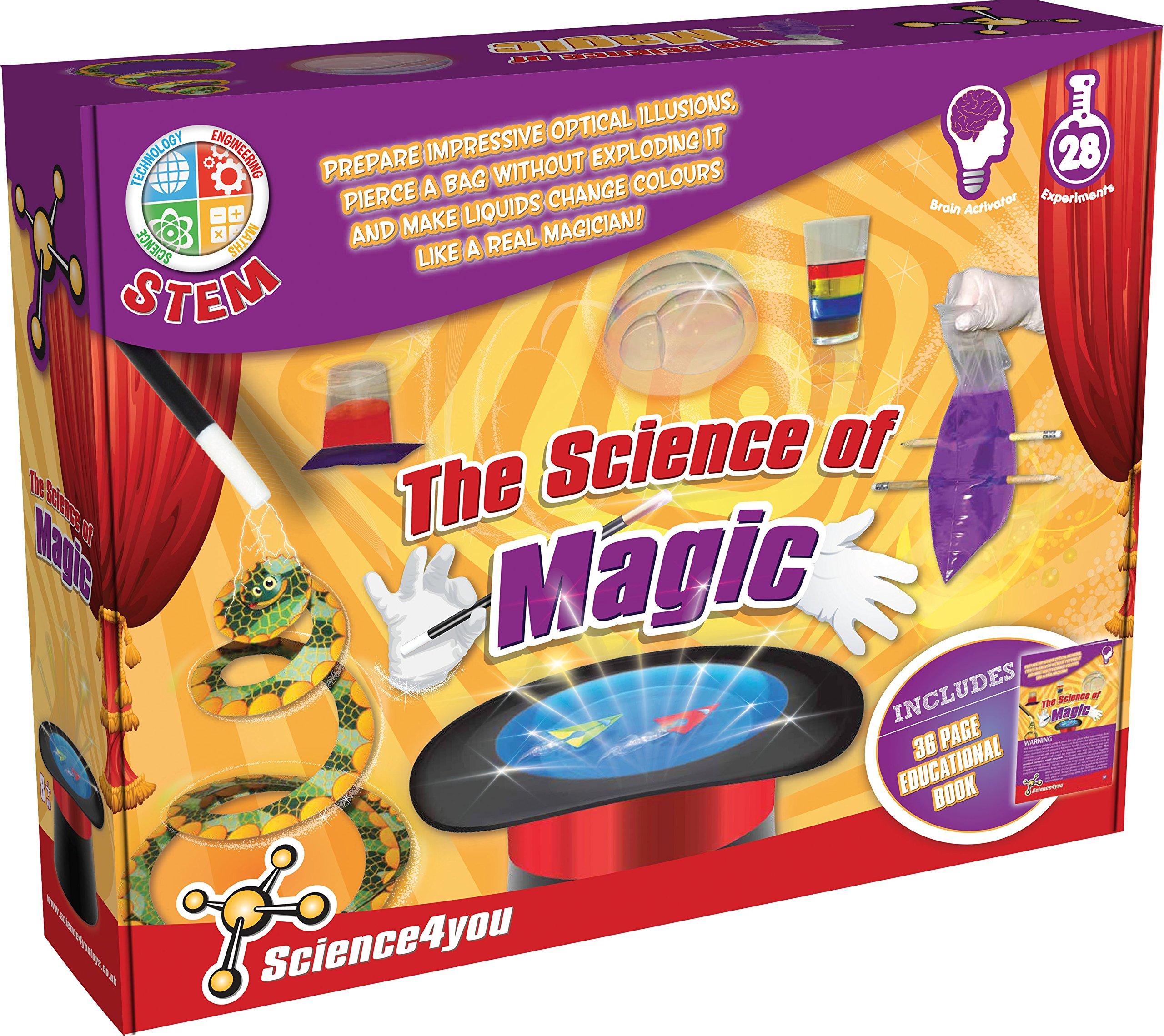Wissenschaft-4-You-sy603950-Magic-Set