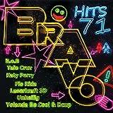 Bravo Hits Vol.71