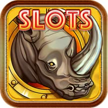 Slots Jungle Heat Mega Casino Slots