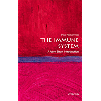 The Immune System: A Very Short Introduction (Very Short Introductions) (English Edition)