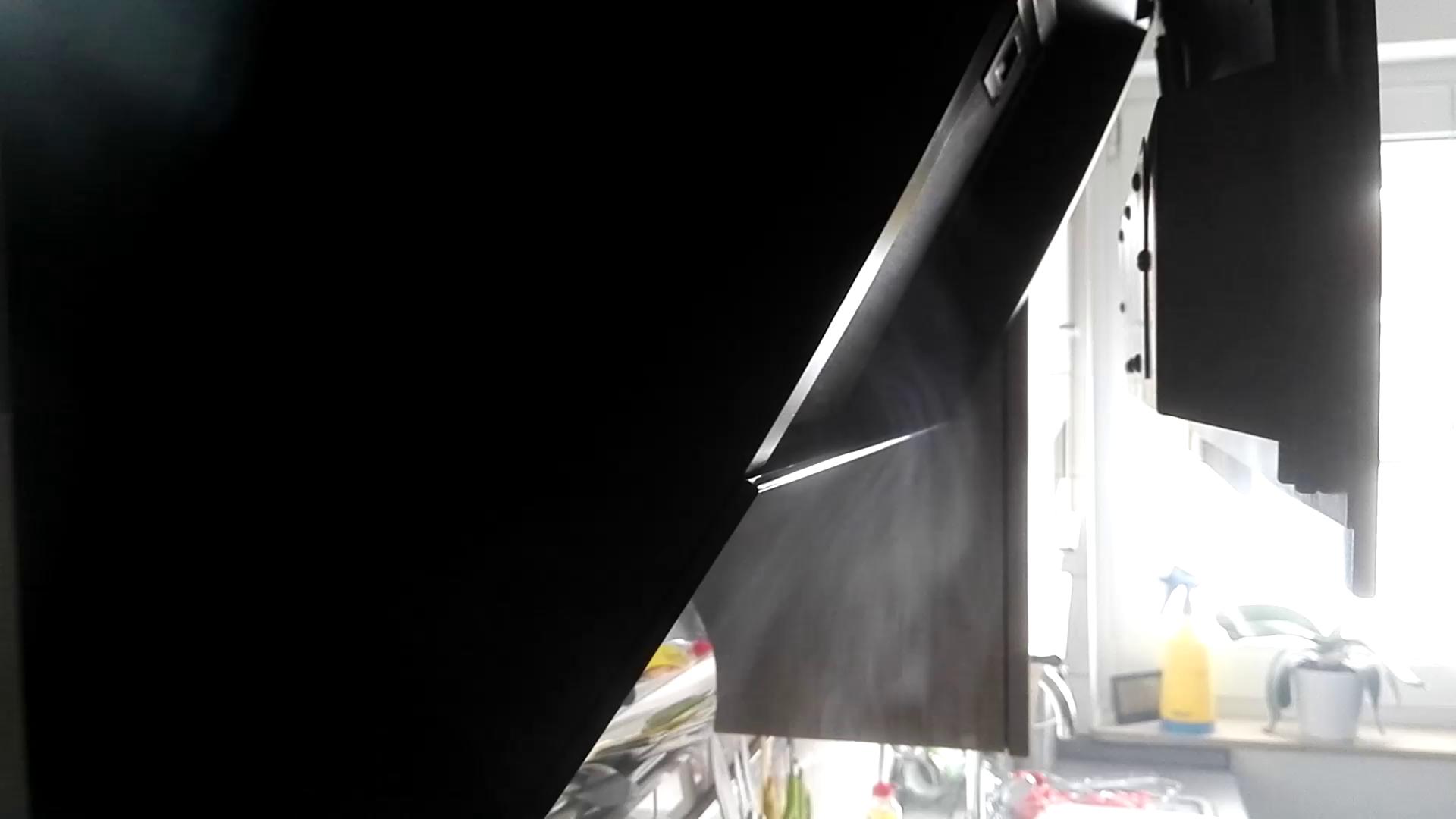 Bergstroem kopffreihaube dunstabzugshaube glas test: ᑕ❶ᑐ
