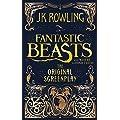 Englische Kindle eBooks - Bestseller nach Kategorien