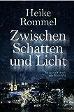 Zwischen Schatten und Licht: Kriminalroman aus Bielefeld (Bielefelder KK11 3)