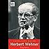 Herbert Wehner: Biografie