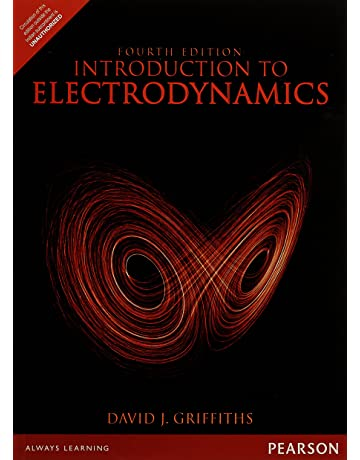 Electrical & Electronic Engineering Books : Buy Books on Electrical
