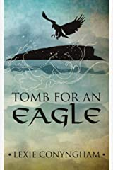 Tomb for an Eagle (Orkneyinga Murders Book 1) Kindle Edition