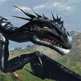 Dragon Hunter 2014