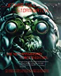 Stormwatch (The 40th Anniversary Force 10 Edition)