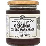 FRANK COOPER'S Original Oxford Marmelade 454g