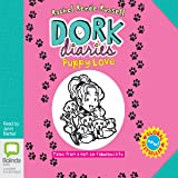Puppy Love: Dork Diaries, Book 10