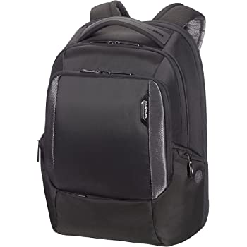 bfadab97eb1 Samsonite Cityscape Tech Laptop Backpack Expandable 39.6cm/15.6