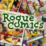 Rogue Comics