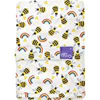 Bambino Mio, Change Mat, Honeybee Hive